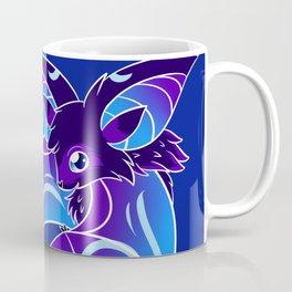 Epsilon Coffee Mug