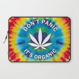 Organic Laptop Sleeve