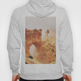 The Rocky Archway (Color) Hoody