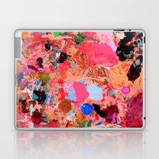 May Day Laptop & iPad Skin
