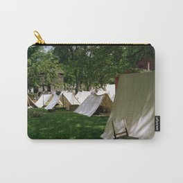 Camp Carry-All Pouch