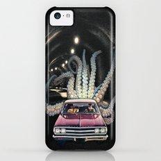We Got Tail Slim Case iPhone 5c