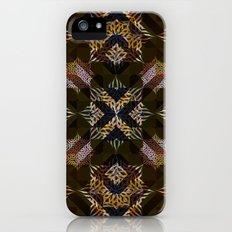 Bliss Slim Case iPhone (5, 5s)