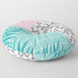 Malibu Floor Pillow