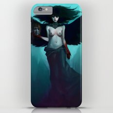 Lilith Slim Case iPhone 6s Plus