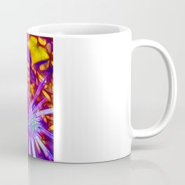 Star Bright Coffee Mug