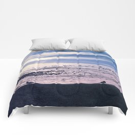 The Seagulls 6 Comforters