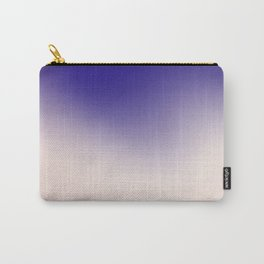 Vibey Light Carry-All Pouch