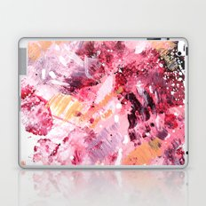 Moments in Motion Laptop & iPad Skin