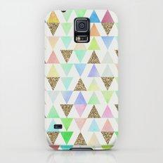 Girly Things Slim Case Galaxy S5