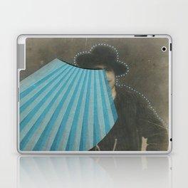Lighthouse Guardian Laptop & iPad Skin