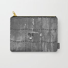 # 568 Carry-All Pouch