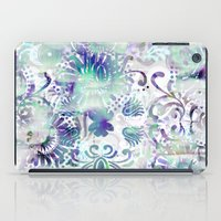 fairy tail iPad Cases featuring Fairy Tail by Marta Olga Klara