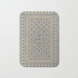 Seventy-three Bath Mat