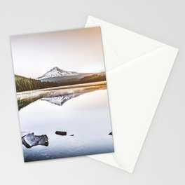 Beautiful Mornings - 12/365 Stationery Cards