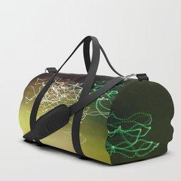 Event 5 Duffle Bag