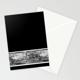 Stephanie Stationery Cards