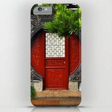 Doorway Slim Case iPhone 6s Plus