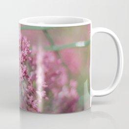 flower in paris Coffee Mug