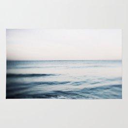Tide Water Rug