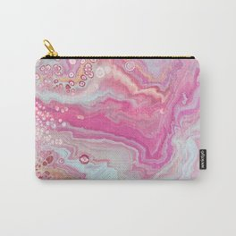 She's a hypnotist collector Carry-All Pouch
