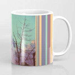 223 | bastrop state park Coffee Mug