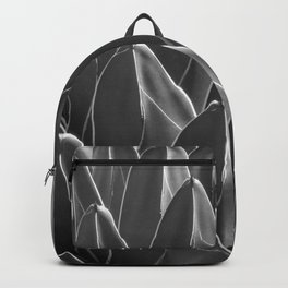 Agave Chic #2 #succulent #decor #art #society6 Backpack
