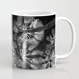 Elevated Paradise ~ Moon Shade Coffee Mug