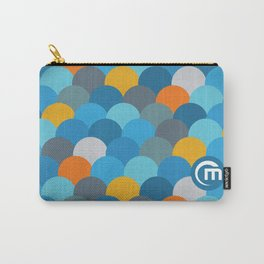 Magnet 360 Carry-All Pouch