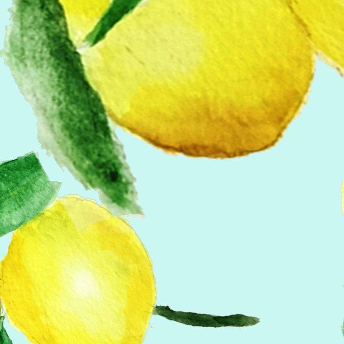 lemon 2 Leggings