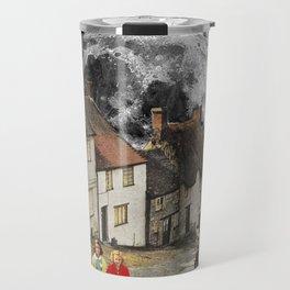 Anglican Lunar Travel Mug