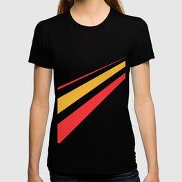 YOLO AA 17 T-shirt