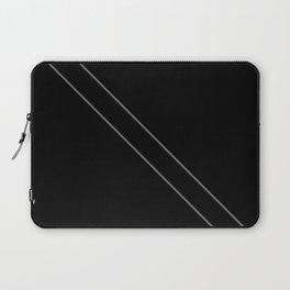 The Line Laptop Sleeve