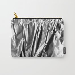 FOIL Carry-All Pouch
