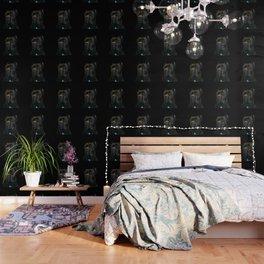 Cane Corso - Italian Mastiff Wallpaper