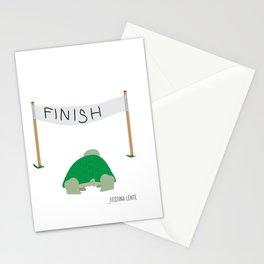 festina Stationery Cards