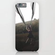 THE PUPPET  iPhone 6s Slim Case
