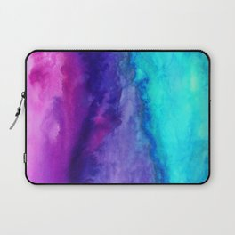 The Sound Laptop Sleeve