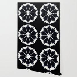 HYPNOSIS11 Wallpaper