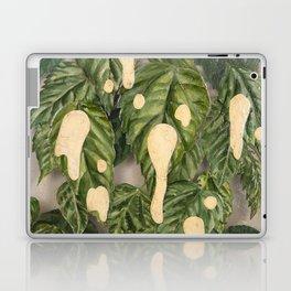 Foliage I Laptop & iPad Skin