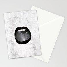 Bocatodo Stationery Cards