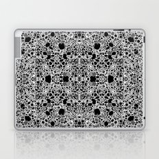 Bubbles 2 Laptop & iPad Skin