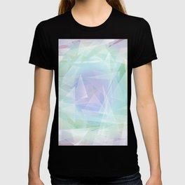 Lagoon, Refraction T-shirt