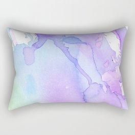 Futured Rectangular Pillow