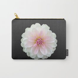 LONELY DAHLIA Carry-All Pouch