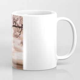 Woodland swing Coffee Mug