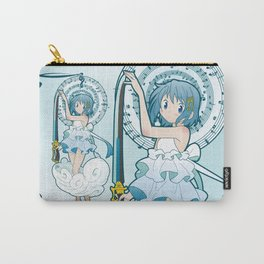 Sayaka Miki - Nouveau edit. Carry-All Pouch