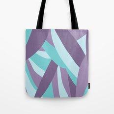 Pucciana Comfy Tote Bag