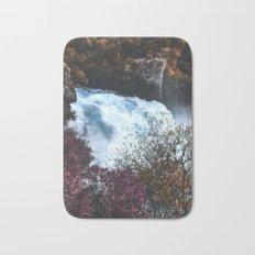New Zealand River Bath Mat