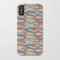 candy iPhone & iPod Cases featuring Candy by Pom Graphic Design